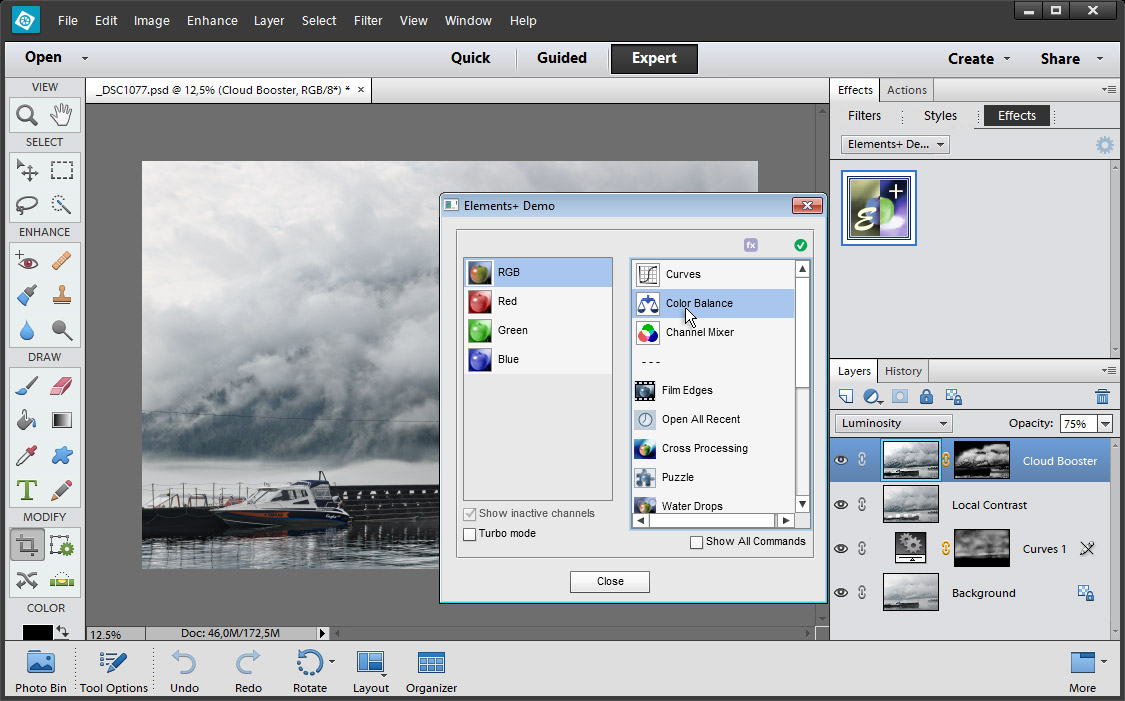 AKVIS All Plugins For Adobe Photoshop   Free Download ...